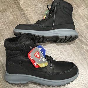 Men's Helly Hansen Garibaldi Boot 9